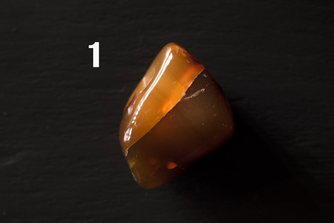 crystal oracle carnelian