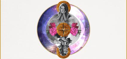 Weel;y astrology venus north node
