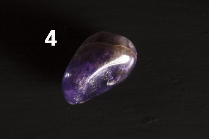 amethyst psychic intuition