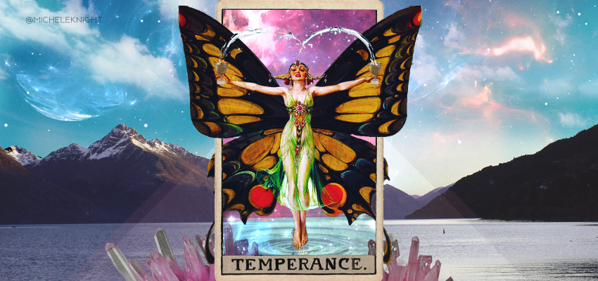 Your weekly Tarot Reading with our psychic Sally 5th August 2019