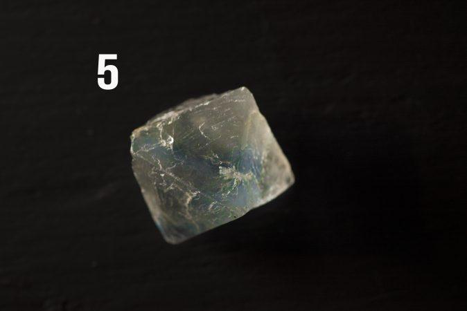 fluorite channeling stone