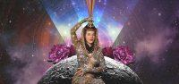 Written Weekly Astrology February 3rd 2020 – Full Moon in Leo