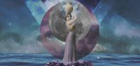 Written Weekly Astrology Forecast 20th Jan 2020 – New Moon, New You!