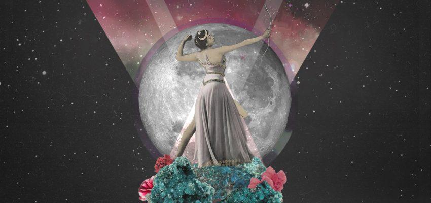 June monthly horoscope