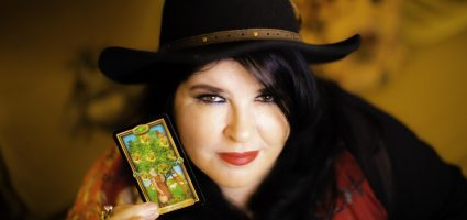 Featured live psychic readers
