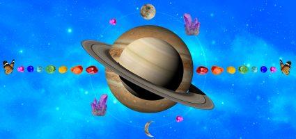 december astrology