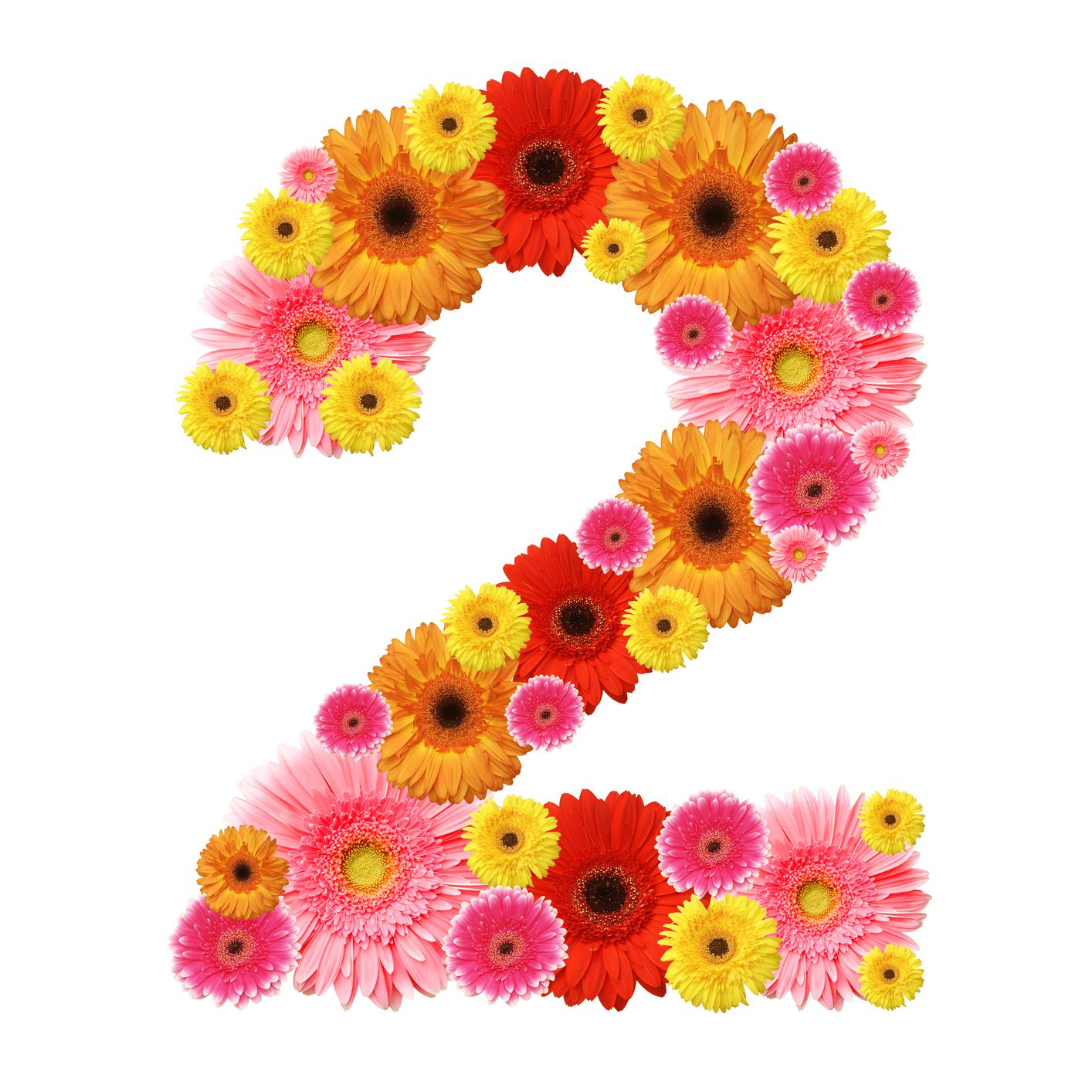Numerology: Secrets of your Birthday - 2nd, 11th, 20th, 29th