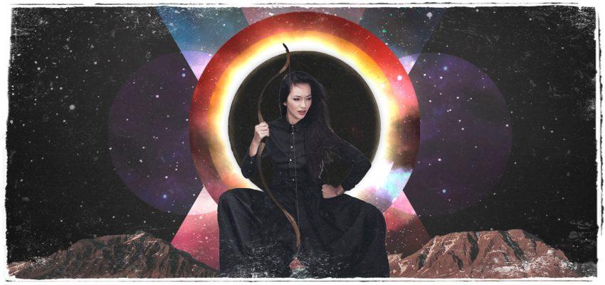 sagittarius weekly astrology forecast 18 march 2020 michele knight