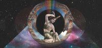 Written Weekly Astrology 2nd December 2019 – Jupiter enters Capricorn