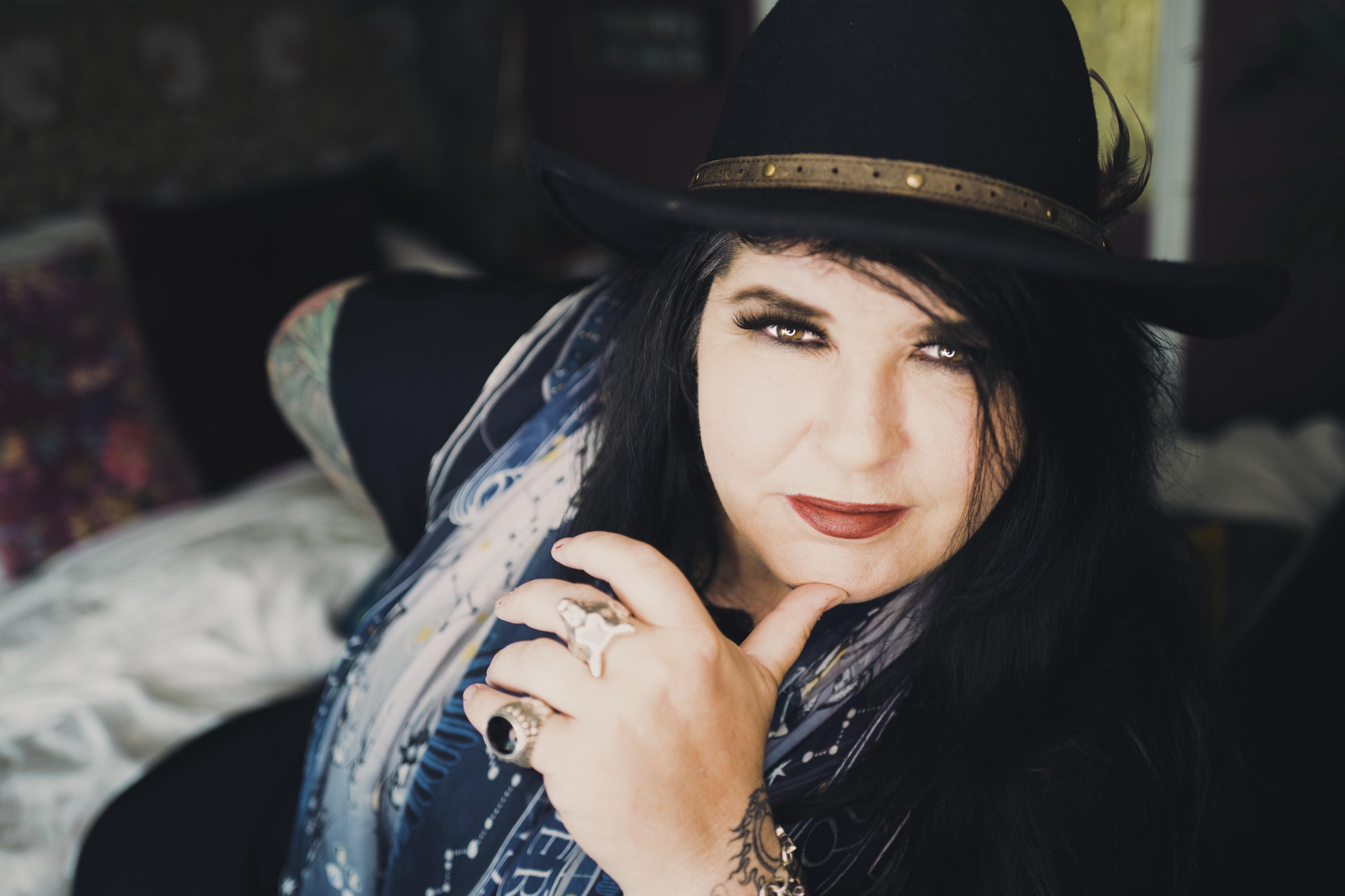 Weekly Horoscope 24th June 2019 Michele Knight Michele Knight