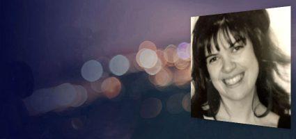 Psychic Reader Carmela - 2354