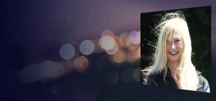 Psychic reader elena 2173