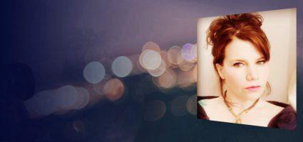 Psychic reader Linda Anne 2254