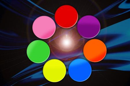 colour oracle