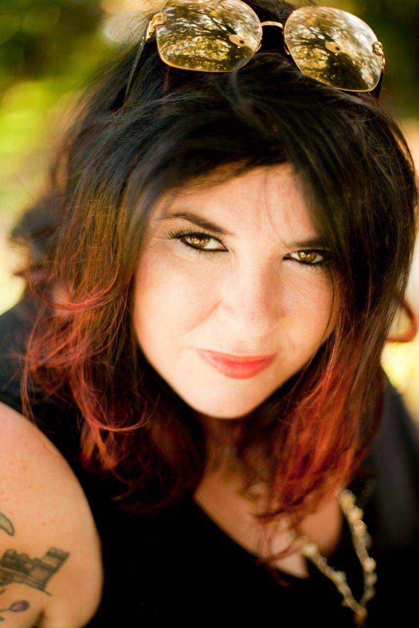Michele Knight astrology