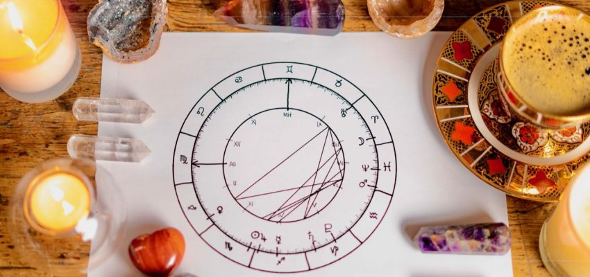 Weekly Astrology Forecast for All Signs May 27 2019 - Michele Knight