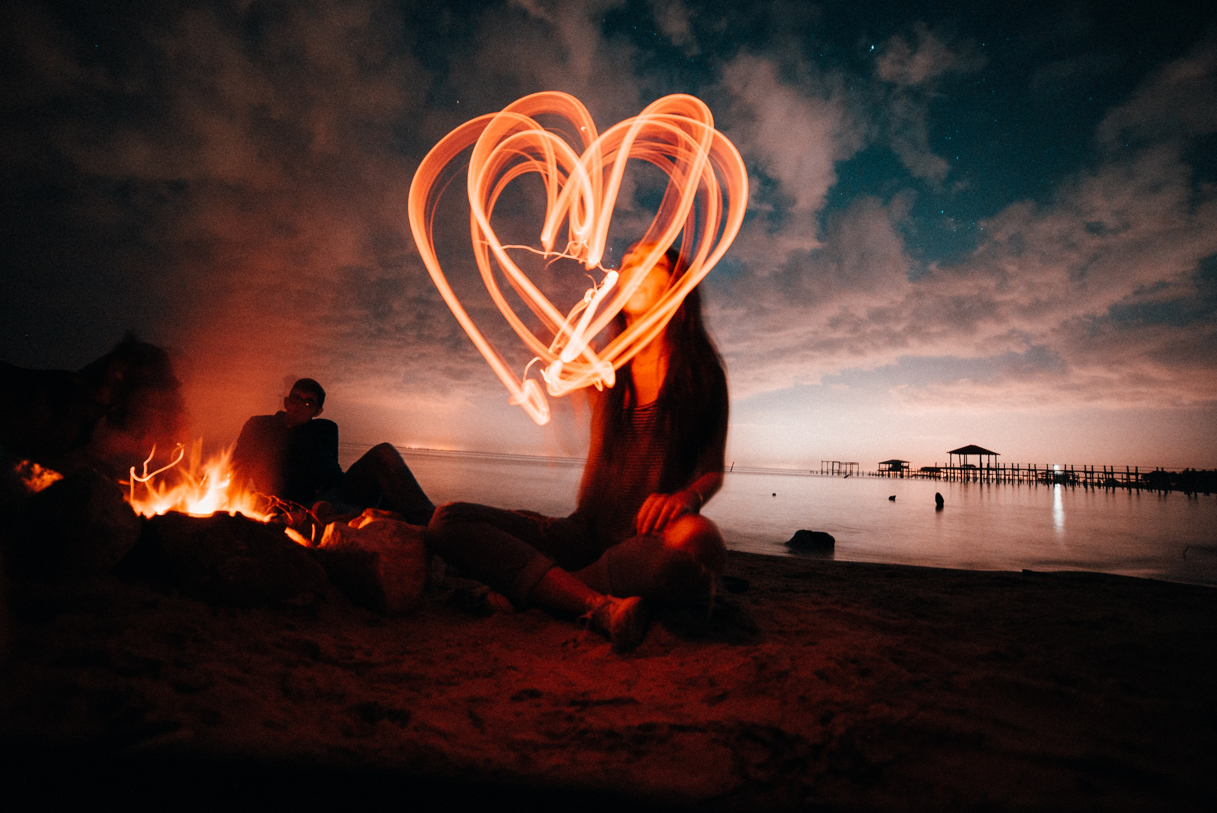 5 Secret Signs You're Met a Soul Mate! - Michele Knight