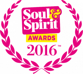Vote for Michele Knight for Soul and Spirit Awards 2016