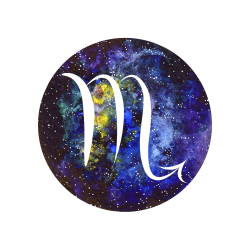 your weekly astrology may 4th 2020
