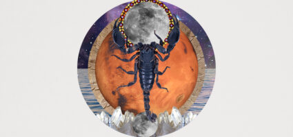 october monthly horoscope