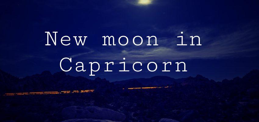 capricorn weekly horoscope 28 january 2020 michele knight