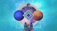Mars square Neptune