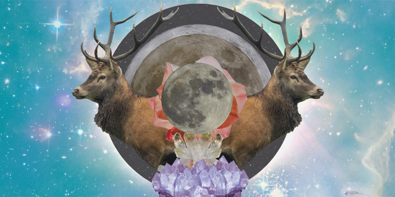 Written Weekly Astrology May 25th 2020