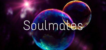 Soulmates report