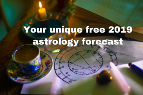 michele knight weekly horoscope december 14 2019